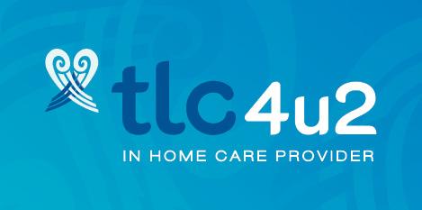 TLC4U2